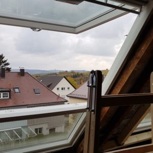 Dachfenster